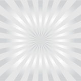 Sunburst style nightlife vector background Stock Photos