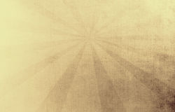 Sunburst textured abstract backround. Royalty Free Stock Photo