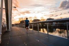 sund livsstil f?r begrepp fotografering för bildbyråer
