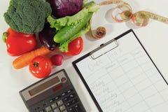 Sund naturlig organisk mat bantar, den mogna skörden Fotografering för Bildbyråer