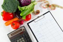 Sund naturlig organisk mat bantar, den mogna skörden Royaltyfria Bilder