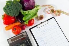 Sund naturlig organisk mat bantar, den mogna skörden Royaltyfria Foton