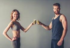 sund parmat fotografering för bildbyråer