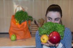Sunda matartiklar Stor sund mat för c Arkivfoton