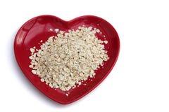 sunda oats royaltyfria foton