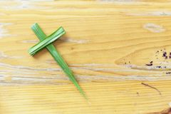 Palm sunday concept: Palm Branches background stock photos