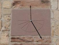 sundial στοκ εικόνες με δικαίωμα ελεύθερης χρήσης