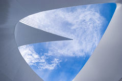 Free Sundial Bridge 103 Stock Image - 7565241