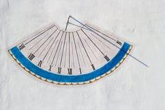 Sundial Fotos de Stock