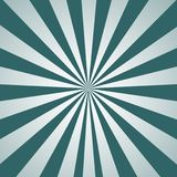 Sunflare weißer und blauer strukturierter Hintergrund Stockfotos