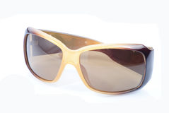 Sunglases Stock Photography