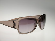 Sunglass Images stock