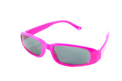 Sunglass Image stock