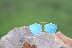 sunglass di dior immagini stock libere da diritti