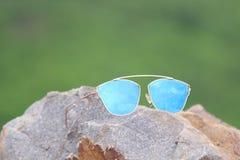 sunglass dior стоковые изображения rf