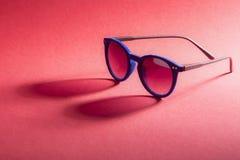 Sunglass Royalty Free Stock Image