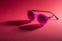 Sunglass Stock Images