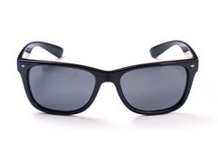 Sunglass_t Stockbild