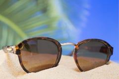 sunglasses foto de stock