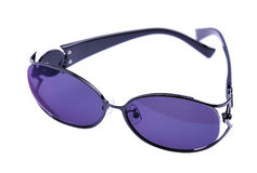 Sunglasses Royalty Free Stock Images