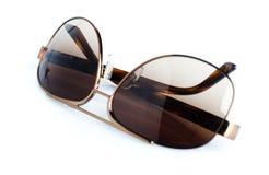 Free Sunglasses Stock Photo - 13935130