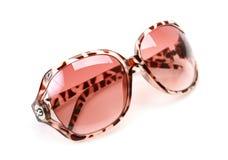 Free Sunglasses Royalty Free Stock Image - 13950356