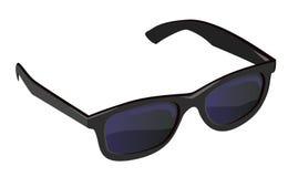 Sunglasses stock illustration