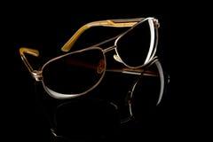 Free Sunglasses Stock Photography - 17094392