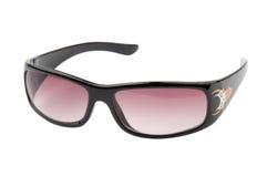 sunglasses Στοκ Φωτογραφίες