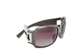 Sunglasses. Isolated on white background Stock Photo
