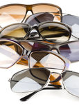 Sunglasses Stock Photography