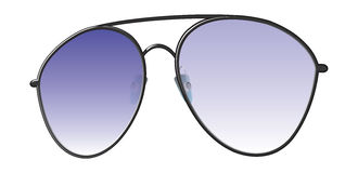 Free Sunglasses Stock Photo - 3139670