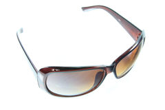 sunglasses Images stock