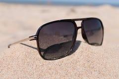 sunglasses Fotos de Stock