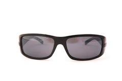 sunglasses Στοκ Εικόνες