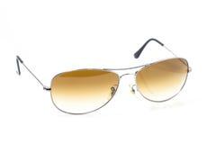 sunglasses Obraz Stock