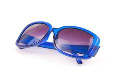 sunglasses Zdjęcia Stock