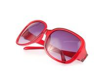 sunglasses Zdjęcie Royalty Free