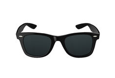 sunglasses Fotografia Stock