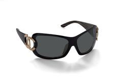 Free Sunglasses Royalty Free Stock Images - 5244009
