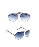 sunglasses Photos stock