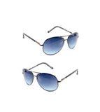 sunglasses Photographie stock libre de droits