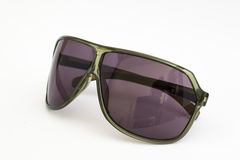 sunglasses Photos stock