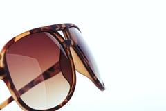 sunglasses Immagini Stock Libere da Diritti