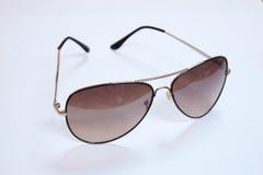 sunglasses Immagine Stock Libera da Diritti