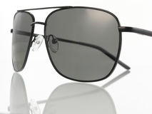 Sunglasses Stock Photos