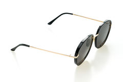 sunglasses immagine stock
