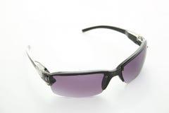 Sunglasses. Pair of sunglasses Royalty Free Stock Photos