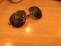 sunglasses obrazy stock