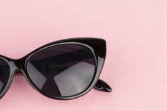 Sunglasses. Royalty Free Stock Photography